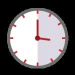 icono_tiempo_preparacion_pq2