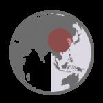 bola_mundo_pq_china