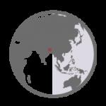 bola_mundo_pq_darjeeling_india