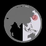 bola_mundo_pq_japon
