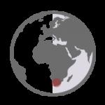 bola_mundo_pq_sudafrica